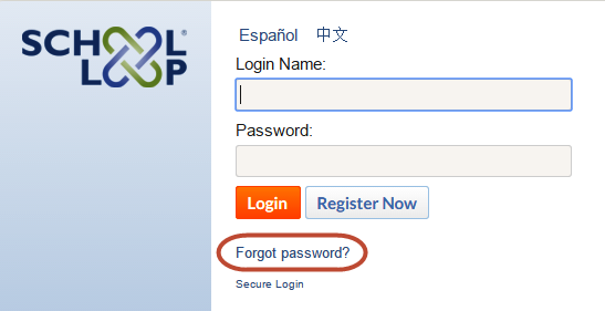 ForgotPassword.png