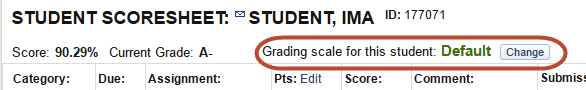 GradeScaleStudent.png
