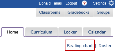 seating2.png