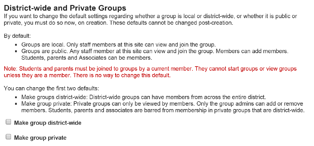 Create_Group_Private_District_Setting_033115.png