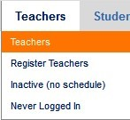 teacher list access.png